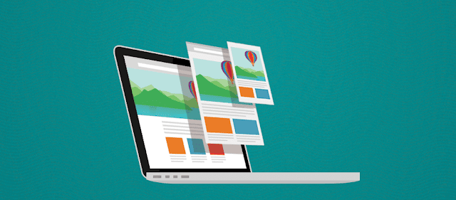 12 must-read RWD resources