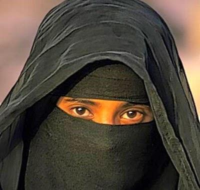 congo banned hijab