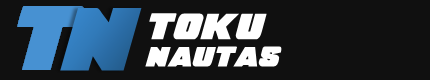 TokuNautas :: O Universo Tokusatsu está aqui!