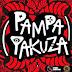 Pampa Yakuza presenta su nuevo disco en La Trastienda Club