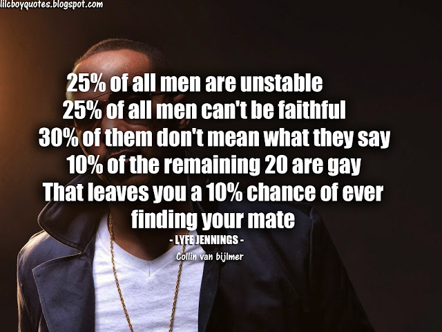 Jeremiah Brithday Sex Texte