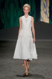 Crisp White6 2013 Moda Renkleri