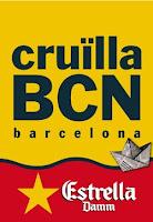 Cartel Cruïlla