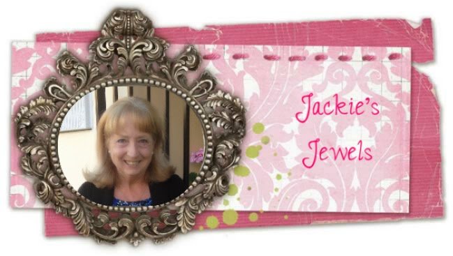 Jackie's Jewels