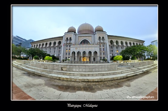 putrajaya, malaysia, kuala lumpur, bandar taman, bandar bestari, putrajaya sentral, boulevard putrajaya, sunset putrajaya, istana kehakiman