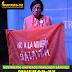 Mujeres Frente al Extractivismo