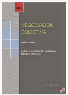 http://manualaboral.blogspot.com/2013/05/manual-negociacion-colectiva.html