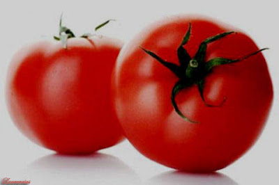 Tomat-merah-kolesterol