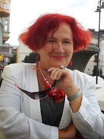 Stypendystka Prezydenta Bydgoszczy, 2012
