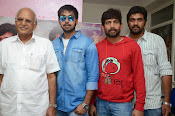 kaai Raja Kaai movie press meet-thumbnail-4