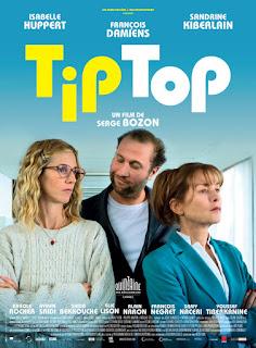 Watch Tip Top (2013) movie free online