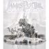 James Potter y La Bóveda de los Destinos - Capítulo 2 (George Norman Lippert)