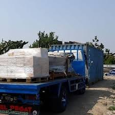 Customs Clearance Import