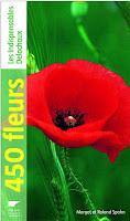 http://www.delachauxetniestle.com/ouvrage/450-fleurs/9782603015339