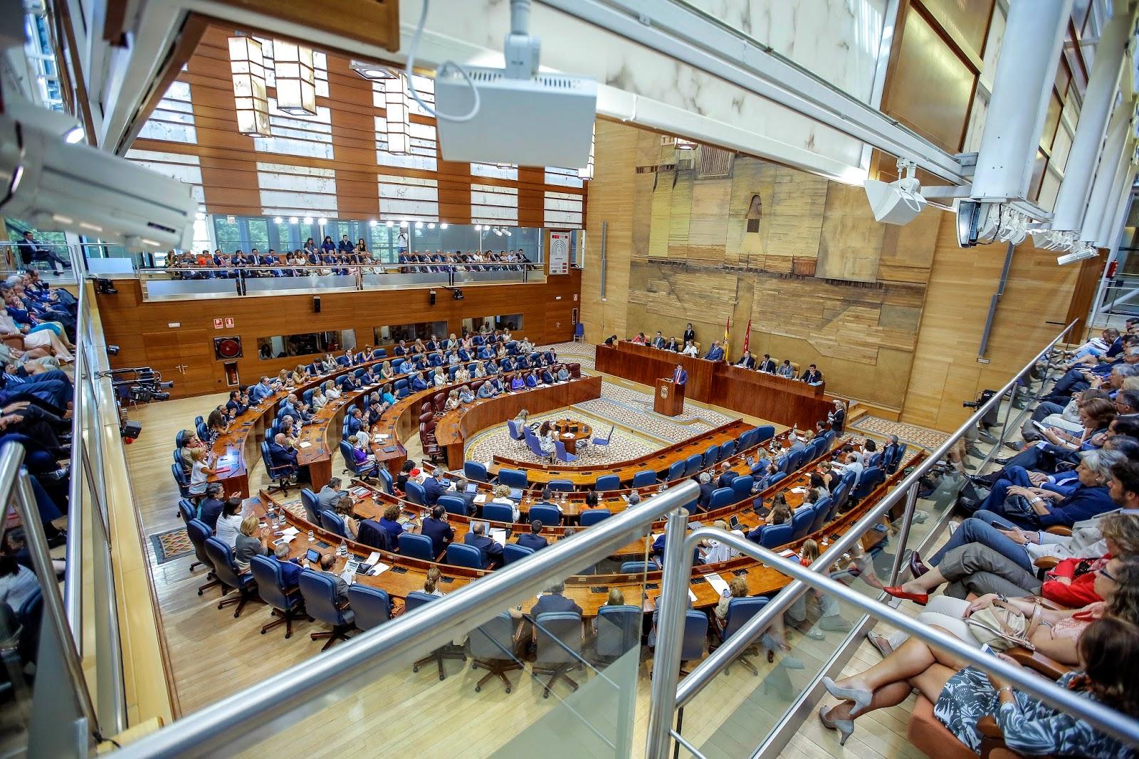 iniciativa rechazar separatismo catalan