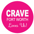 Crave Fort Worth
