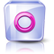✿ Orkut ✿