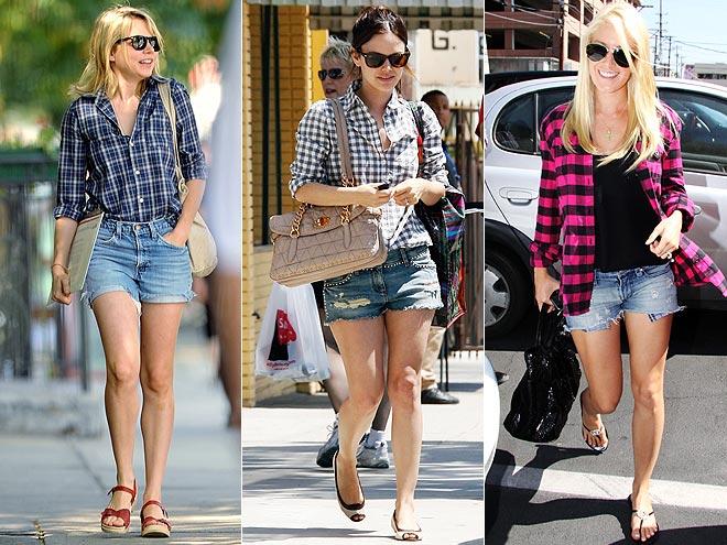 faz muito sucesso entre as mulheres que gostam de estar na moda atual vestindo bom gosto aqui voc ter algumas idias de como compor looks modernos