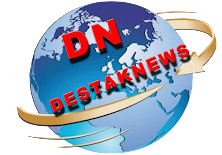 DESTAKNEWS CENTRO-OESTE DE MINAS