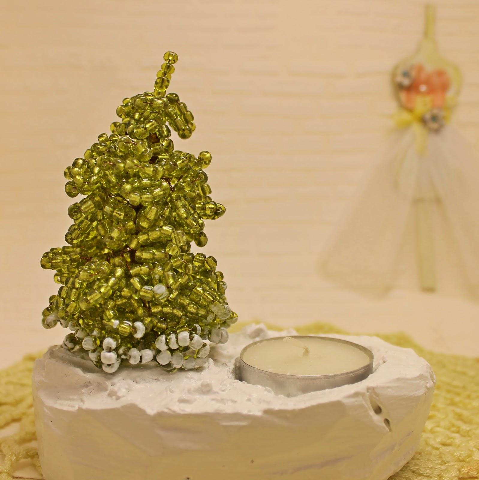 http://ilmirahasanova.blogspot.ru/2014/12/blog-post_20.html