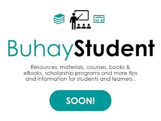 Buhay-Student