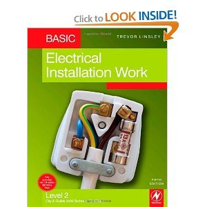 Vlsi Design Book Pdf Free Download