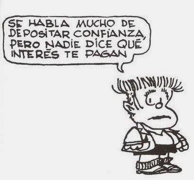Noticias y  Generalidades - Página 40 Mafalda%2B-%2BManolito%2Bconfianza%2Be%2Binter%25C3%25A9s