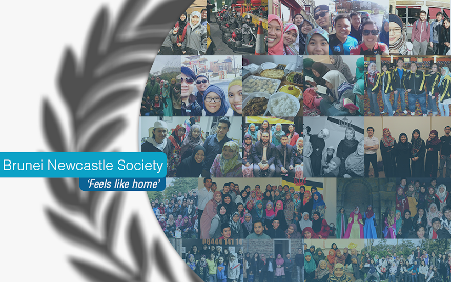 Brunei Newcastle Society