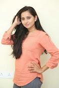 Ishika Singh Glamorous Photo shoot-thumbnail-12