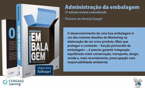 http://issuu.com/cengagebrasil/docs/9788522116553_livreto/0#