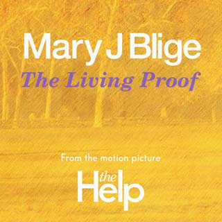 Mary J. Blige The Living Proof video and lyrics