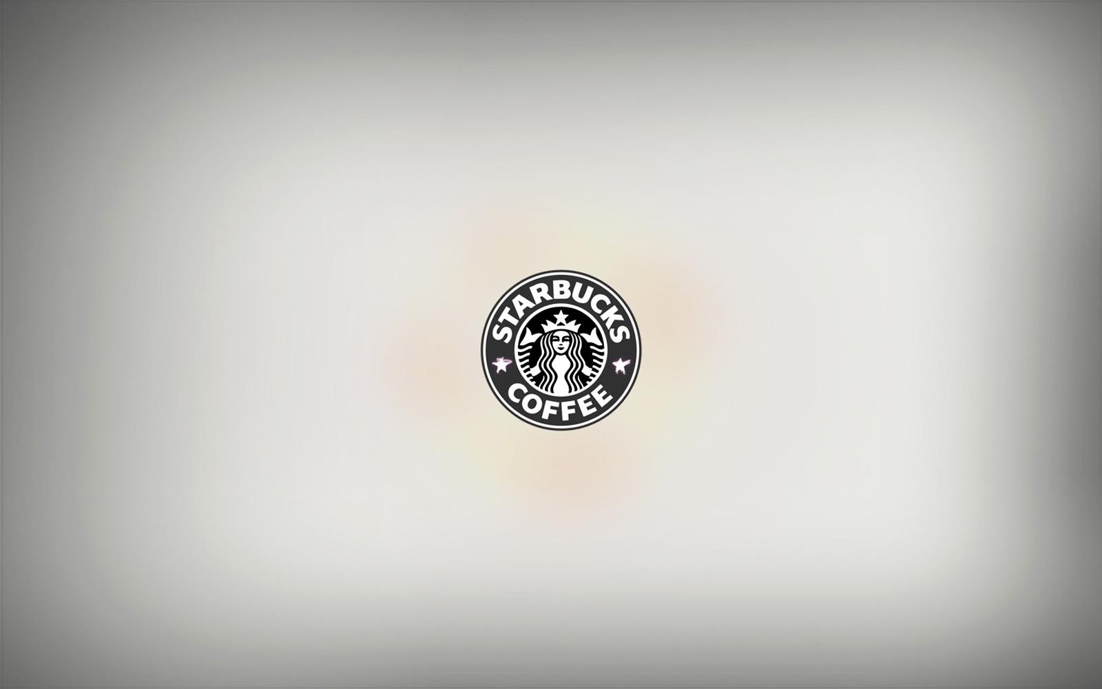 starbucks coffee logo hd wallpapers hd wallpapers
