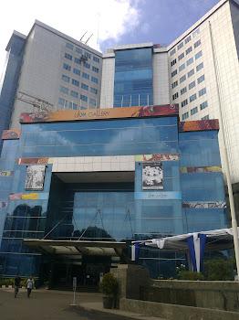 UKM Gallery