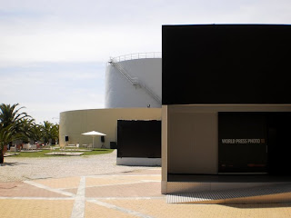 world press photo 2011, lisboa, belem