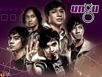 Berikut adalah Single dari Album terbaru Ungu Band 2013 - http://musik-mp3-lagu.blogspot.com/