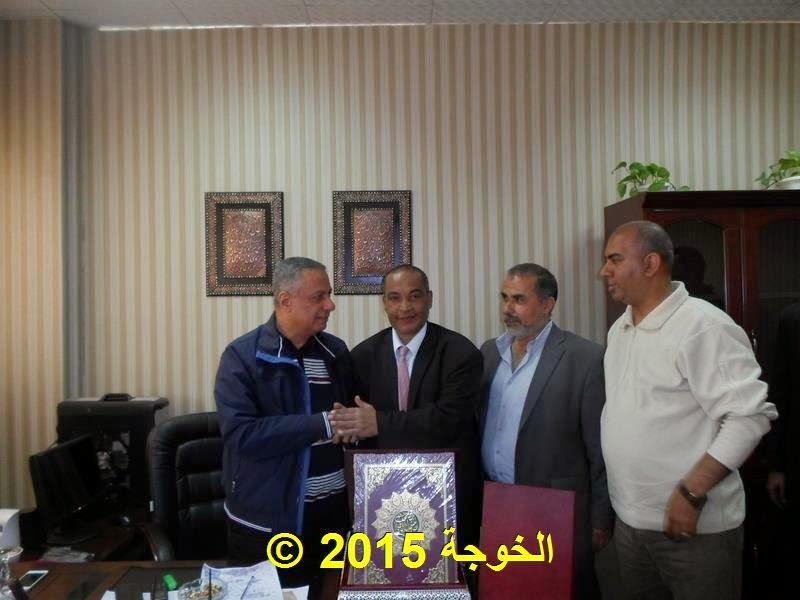 دكتور محمود ابو النصر, الحسينى محمد,الخوجة