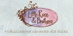 http://www.little-rose.pl/