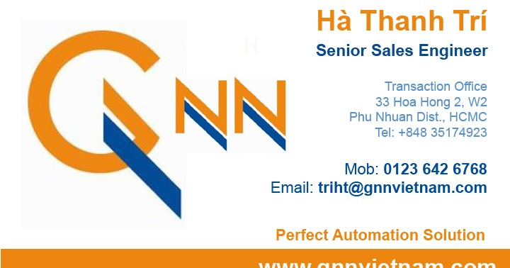 Sew Eurodrive Vietnam Gnn Vietnam B Ng Gi Sew
