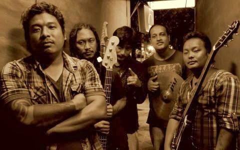 New: Nepali songs Guitar TABS