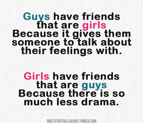 quotes for girls about boys - photo #4