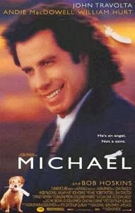 Michael (1996) Online
