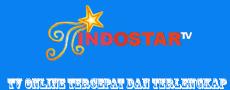Indostar TV