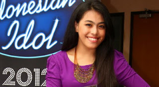 Skandal Indonesian Idol 2012