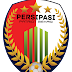 Logo Baru Team Persipasi Bekasi