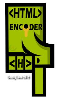 html encoder, html character encoder, html tag convert,