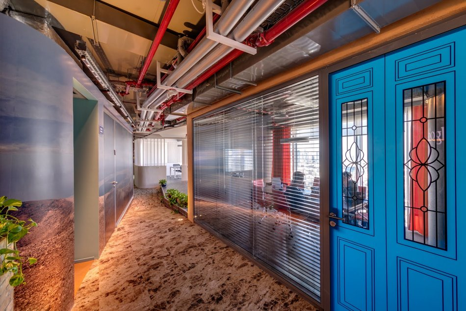 google tel aviv officeview. Of Tel Aviv Office Google. Check Out My Beautiful Google Photos Collection, I Just Love The Interior And Decoration Offices Because Officeview