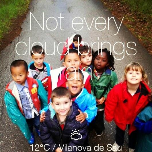 http://padlet.com/escola_montigal/qzlk77td427h
