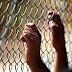 معتقل آخر في الفيوم مهدد بالموت وإدارة السجن ترفض علاجه
