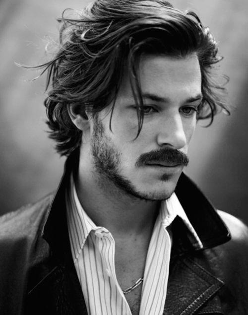 Fotos De Cortes De Pelo Para Hombres 2017 - 25 Cortes de cabello de hombres que los hace irresistibles