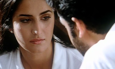 katrina kaif hindi movie sarkar